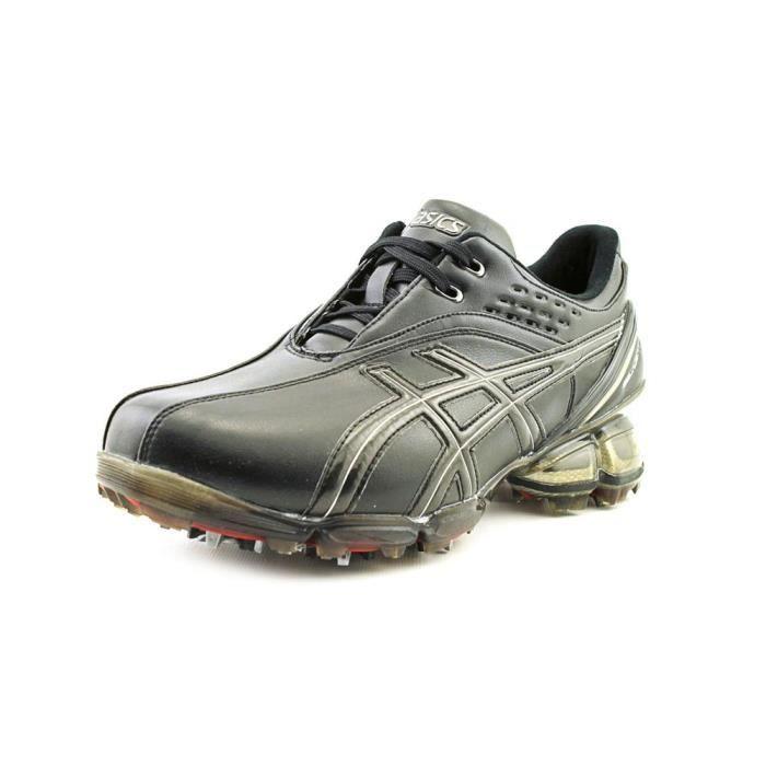 Asics Gel Ace Pro Hommes Synthétique Chaussure de Golf