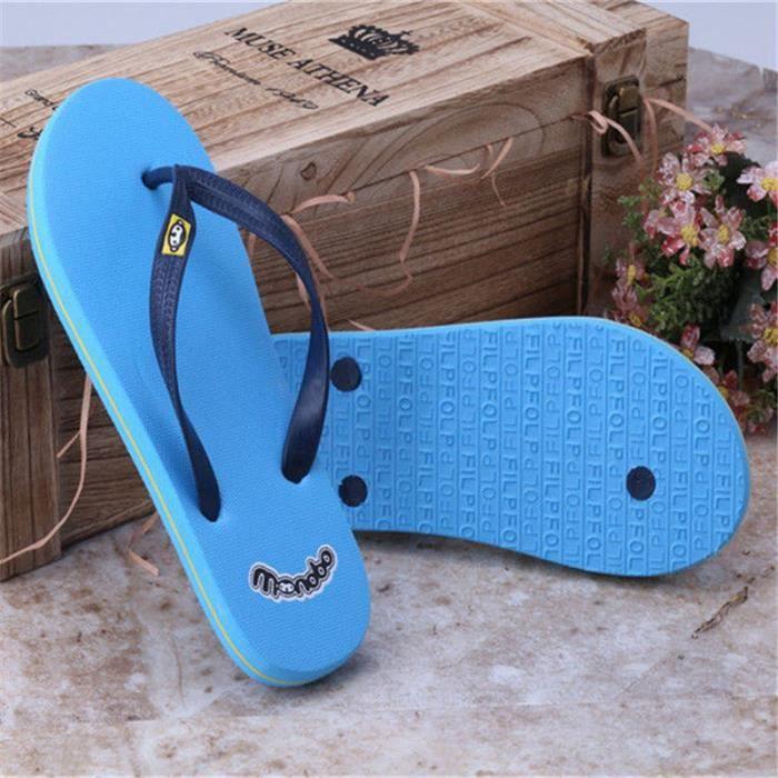 Chaussures homme rous d'aération pour la Respirabilité décontractée Chaussures plagemen's sandales été summer male 2017