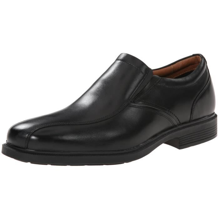 Classique Tradition Bike Slip Toe On Oxford Y76L6 Taille-43 62m4aA5Xq