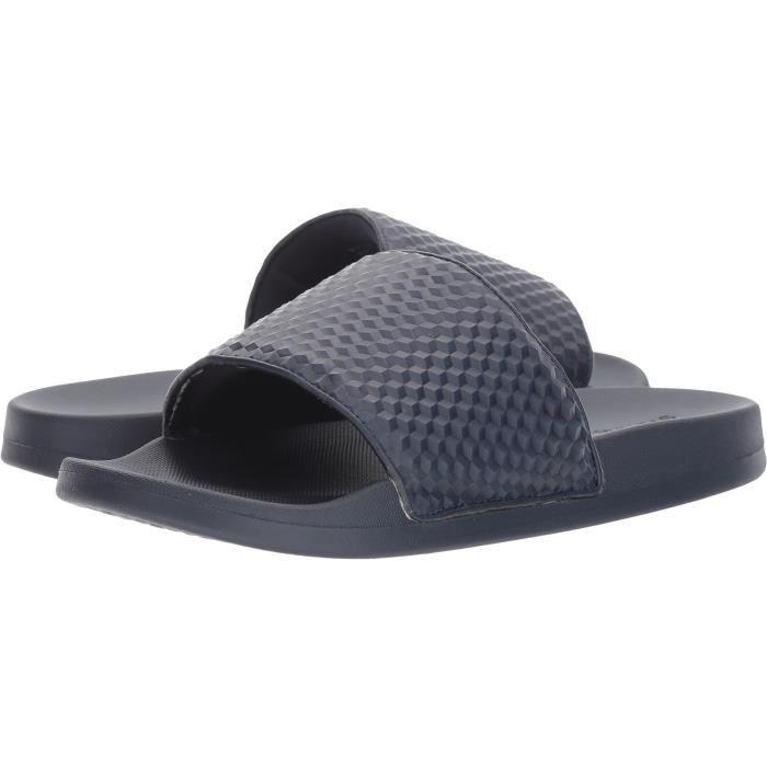 Steve Madden Riptide Diapo Sandal S6PN4 Taille-44 1-2 41NSuHrJu