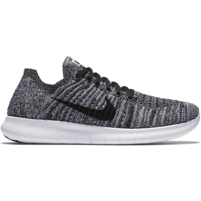 Chaussures Nike Free RN Flyknit