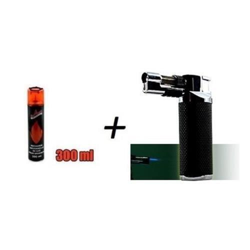 recharge gaz chalumeau cuisine - achat / vente recharge gaz