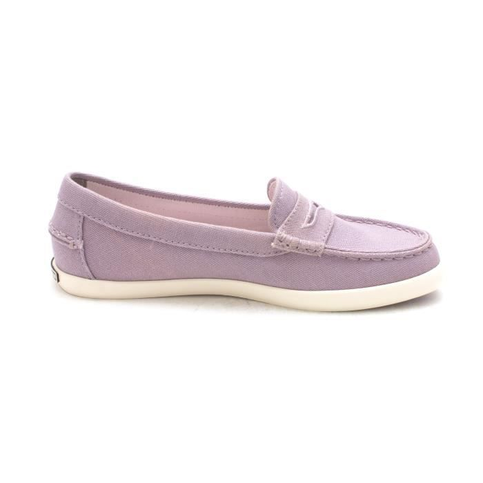 Femmes Cole Haan Taliyahsam Chaussures Loafer wuNxunWJb