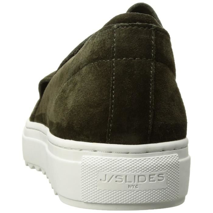Ckdg8 Perrie Sneaker 1 Jslides Taille 37 2 EqHwnZf