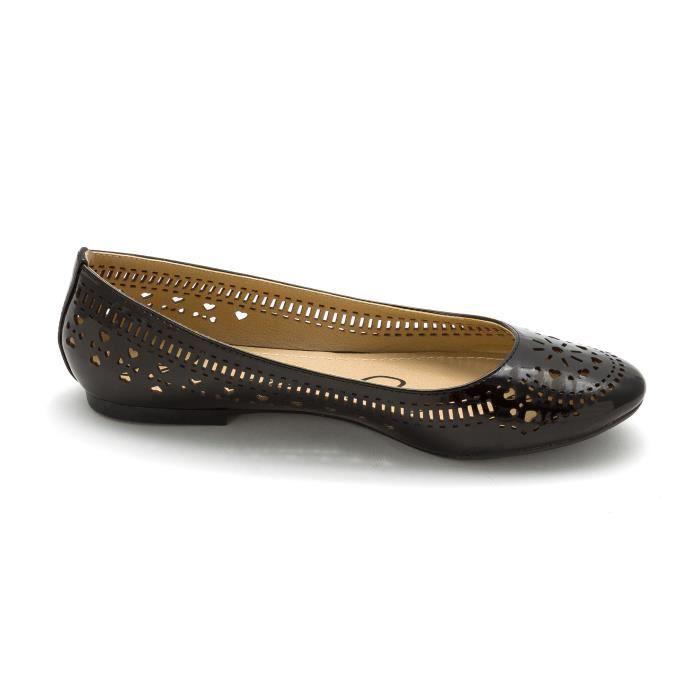 Femmes American Rag Chaussures Plates FFl3ipQ