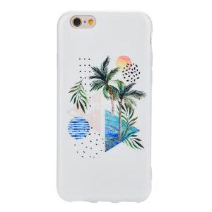Téléphone portable Téléphone portable  Pour iPhone 6Plus - 6sPlus 5.5
