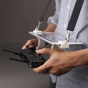 DRONE Banconre®7,9 -9,7 '' Tablet Support mobile Support