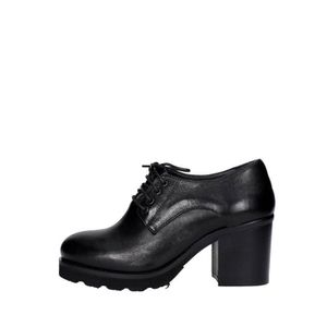 Chaussures - Chaussures À Lacets Keb YYZWVztT