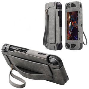HOUSSE DE TRANSPORT Housse de protection portable pour Nintendo Switch