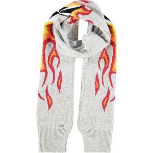 742515c77739 Diesel K-Firex 912 Echarpe Scarf - Achat   Vente echarpe - foulard ...