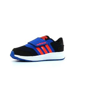 BASKET Baskets basses Adidas Cloudfoam Saturn CMF Inf