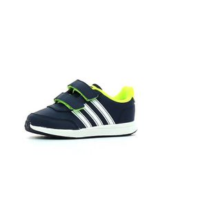 BASKET Baskets basses Adidas VS Switch 2.0 CMF Inf
