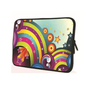 BESACE - SAC REPORTER Samsung Galaxy Tab 4, 3, S Housse de protection Po