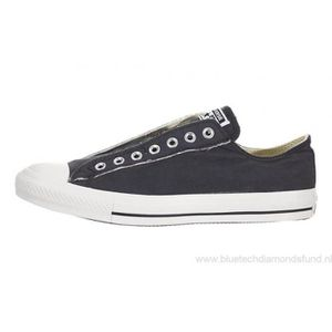 Converse Slip Chuck Taylor All Star NFUNF Taille-42 1-2 s5GK4q