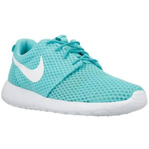 best service db215 f8aff BASKET Chaussures Nike Roshe One BR