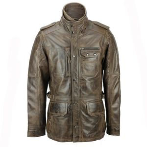 outlet store 1a086 ed7ec mens-cuir-veritable-vintage-decontractee-brown-sty.jpg