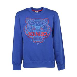 8b1067fc512 Sweat Kenzo homme - Achat   Vente Sweat Kenzo Homme pas cher - Cdiscount