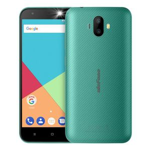 SMARTPHONE Ulefone S7 Smartphone pas cher Android7.0 5.0 Pouc