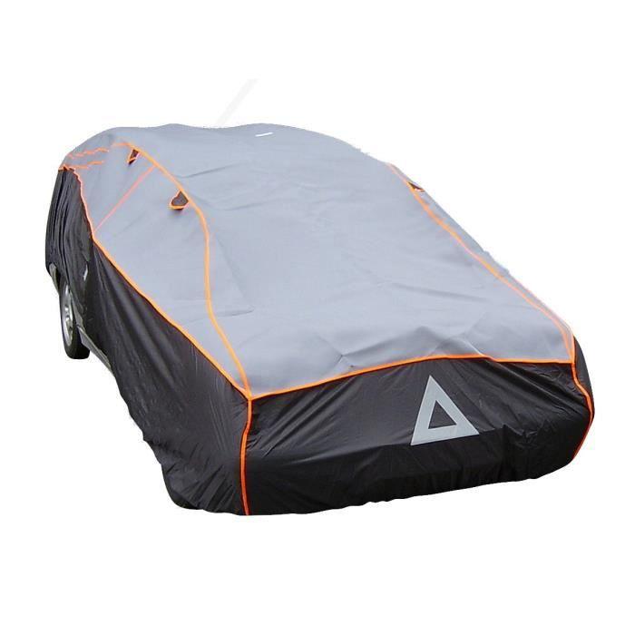 Housse de protection anti-grêle pour SUV - Taille M