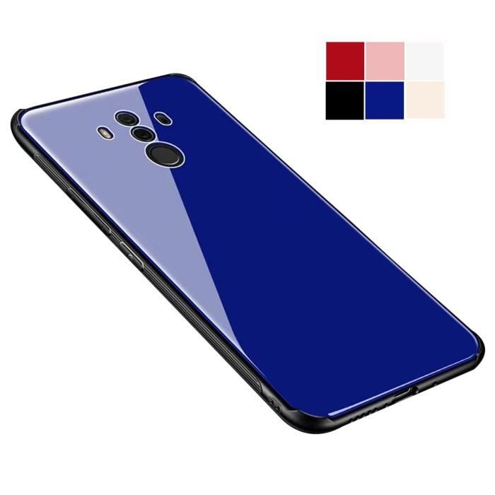 coque integral huawei mate 10 pro