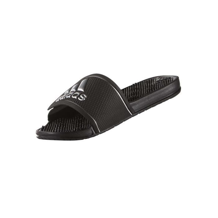 adidas Sandales adissage 2.0 logo