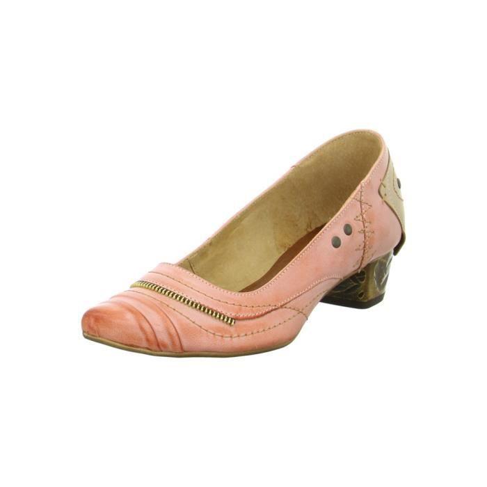 Chaussures Maciejka 0238018005 HXN2b0fFbd