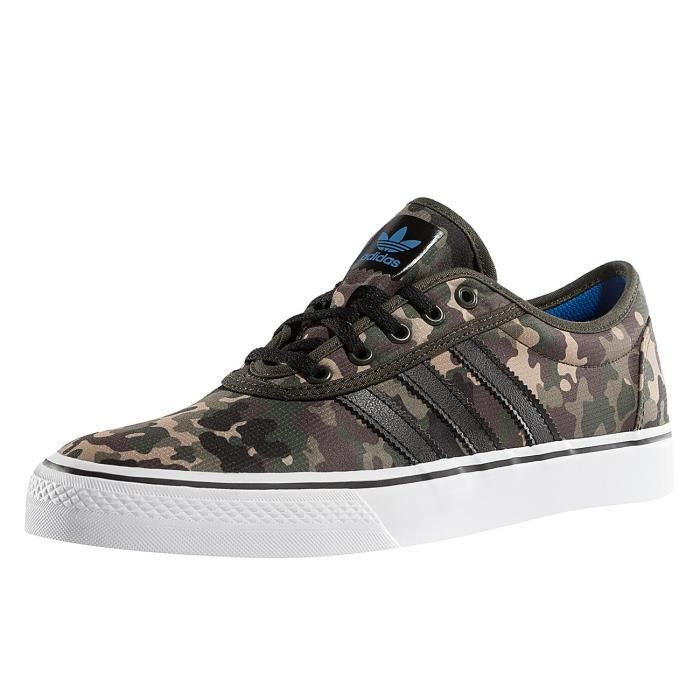 Chaussures Homme Baskets Achat Adi Adidas Ease Camouflage UzVpqMS