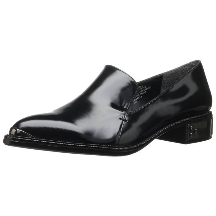 Femmes Boutique 9 Chaussures Loafer