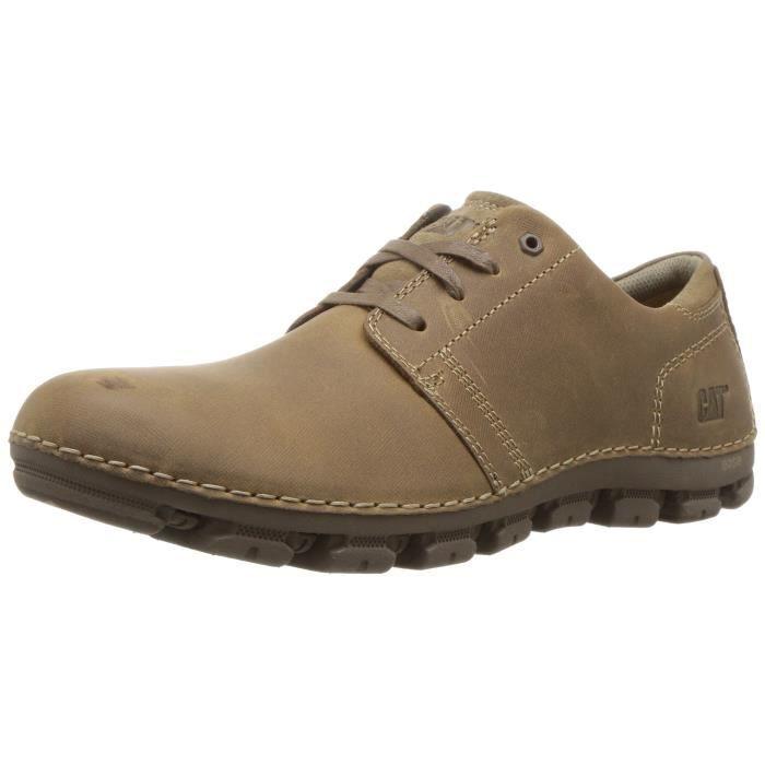 Caterpillar Atténuer Sneaker Mode BSCXE Taille-44 1-2