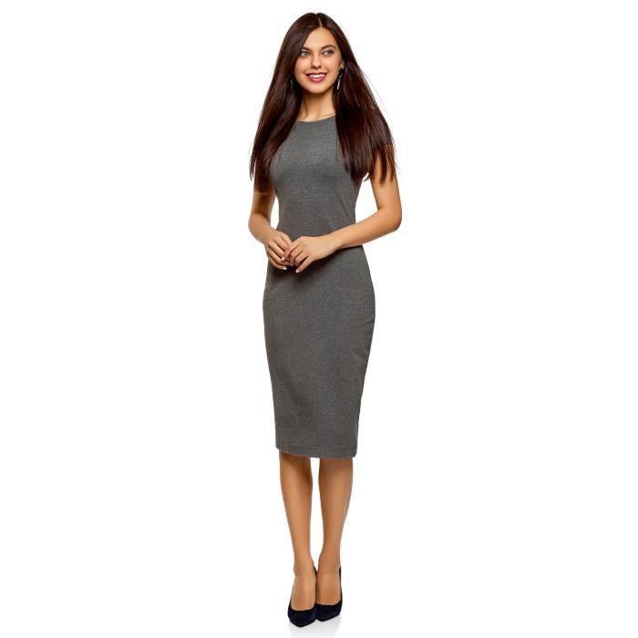 Taille Longue Vente 52 Achat Pas Cher Robe 80PnkXwO