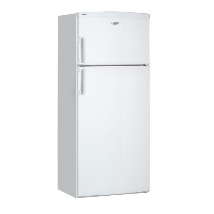 WHIRLPOOL WTE 3813A+ - Réfrigérateur Double-porte - Achat / Vente ...