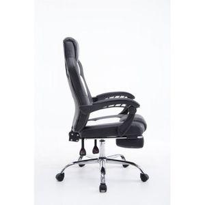 repose tete fauteuil achat vente repose tete fauteuil pas cher soldes d s le 10 janvier. Black Bedroom Furniture Sets. Home Design Ideas