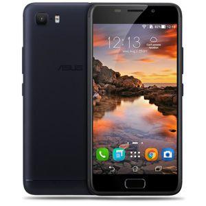 SMARTPHONE Smartphone Asus Zenfone 3s Max 64Go Noir
