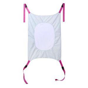 hamac pour bebe achat vente hamac pour bebe pas cher soldes d s le 10 janvier cdiscount. Black Bedroom Furniture Sets. Home Design Ideas