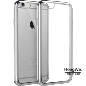 coque iphone 6 thin