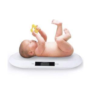 PÈSE-BÉBÉ Pèse bébé à affichage digitale - Balance électroni