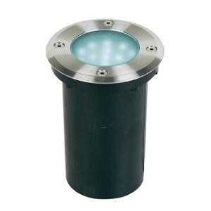 SPOTS - LIGNE DE SPOTS Spot LED encastrable pour extérieur 15 W ECO-Light