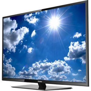 Téléviseur LED HAIER LE22M600CF TV LED Full HD 56 cm (22