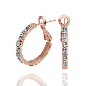 Boucle d oreille creole femme or 18 carat - Achat   Vente pas cher 05891600a3a2