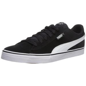 Puma Suede Classic V2 Emboss Sneaker Fashion NEPUP Taille-47 3XpcE0JhnL