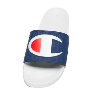 TONG Champion Homme Chaussures / Claquettes & Sandales
