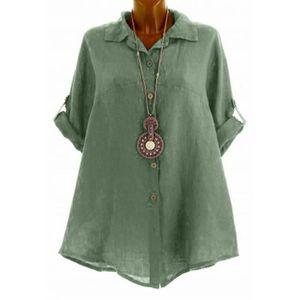 d617a14488 casual-blouse-solides-tops-bouton-chemise-demi-man.jpg