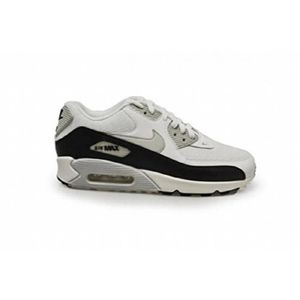 BASKET NIKE Air Max 90 Essential Formateurs EQ1R4 Taille-