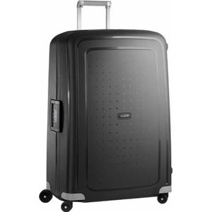 Trolley Samsonite Neopulse 4 roues taille L ZXsNC