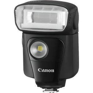 FLASH Diffuseur de flash pour Canon Speedlite Blitz 320E