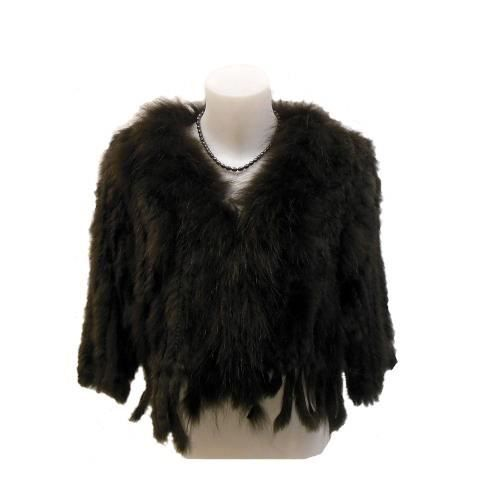 a25ca51d806 veste-femme-marron-en-fourrure-angora-et-marmotte.jpg