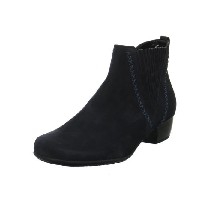 Chaussures Gabor 5664246