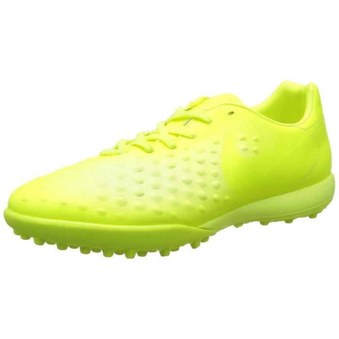date de sortie: c0d94 8d2d5 Nike 844417-777 Bottes de football masculin 1PZC24 Taille-44