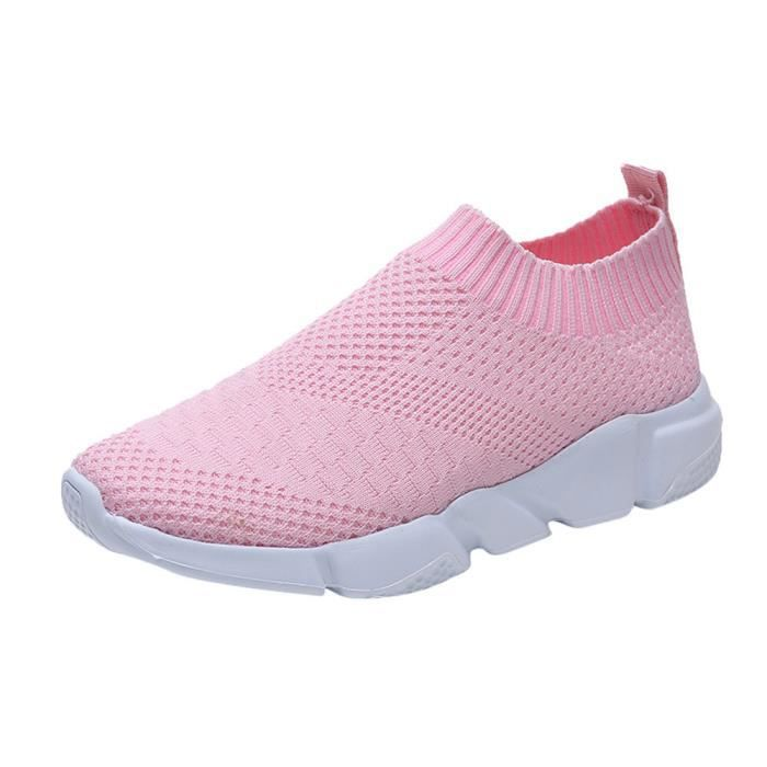 c7f7653d167f femmes-outdoor-mesh-chaussures-slip-casual-on-conf.jpg