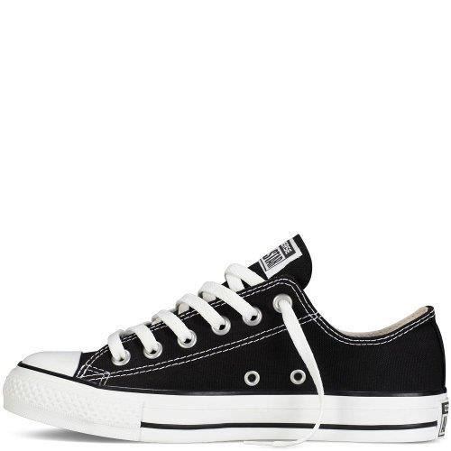 Sneakers Taylor Chuck 2 35 Converse Ox All Gw0h1 Star Taille 1 xCXvTF5